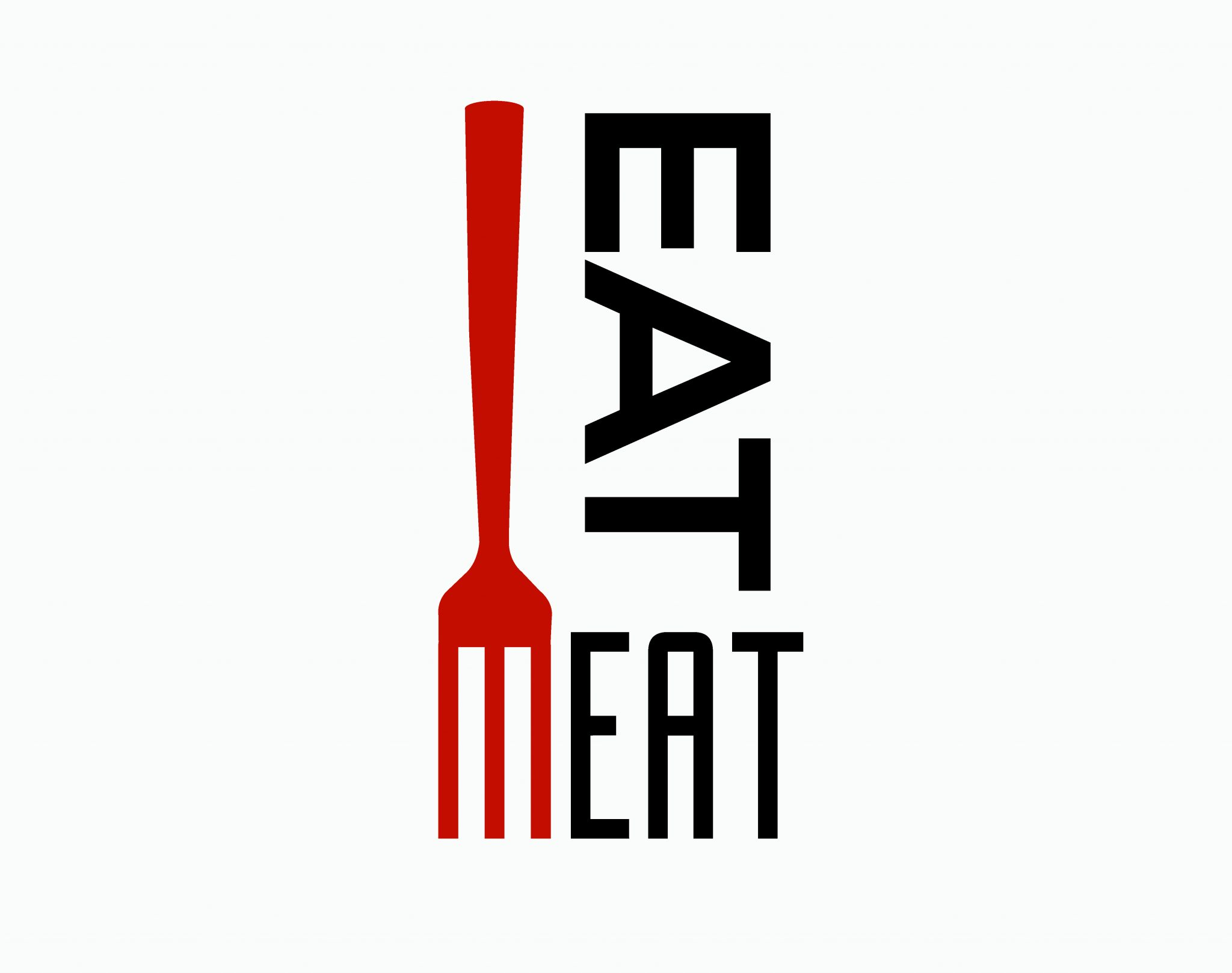 Eatmeat Main