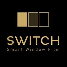 Switch main