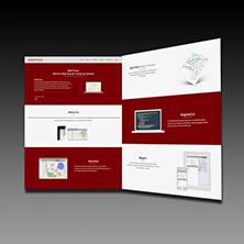 Webtrace Main