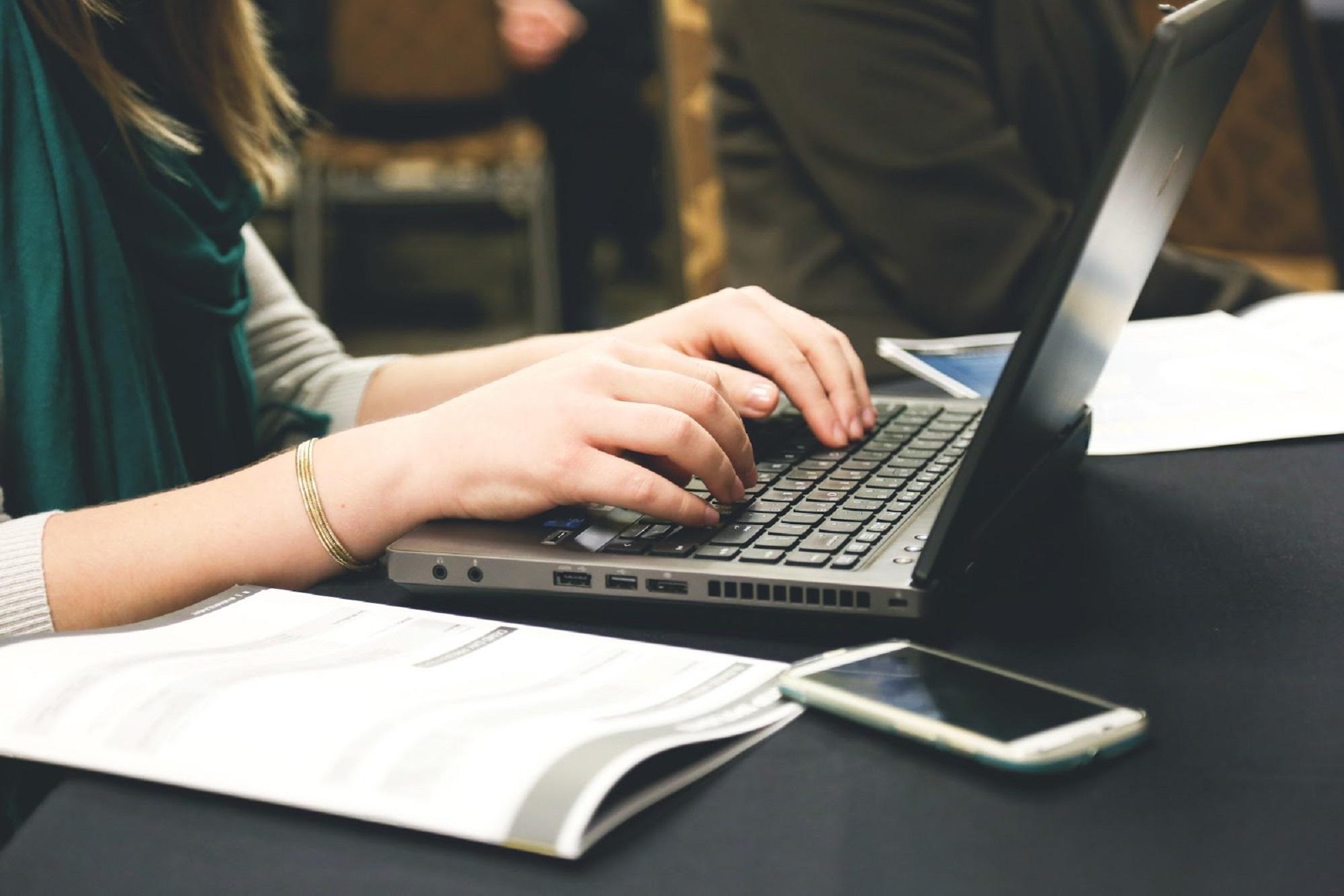 26 Mar Metode Dasar Dalam Digital Marketing