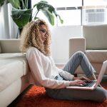 Bisnis Sukses & Produktf Selama Work From Home (WFH) Dengan 5 Hal Ini